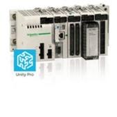Schneider Electric | Programmable Logic Controller (PLC)